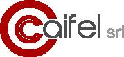 Caifel S.R.L. Logo